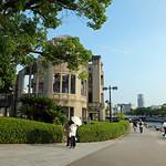 Hiroshima1 thumbnail