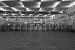 Entry point Randstad NORTH (davidvankeulen) Tags: zwolle overijssel europe europa entrypointrandstad entrypoint randstad thenetherlands holland nederstad hollandcity centralstation cs mainstation gare hauptbahnhof hbf stad city stadt ville trein train zug ns nederlandsespoorwegen prorail davidvankeulen davidvankeulennl davidcvankeulen urbandc