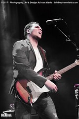 2017 Bosuil-The Bluesbones 20-aangepast