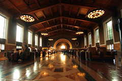 Visit to Top Attractions in Chicago (williamanthony1) Tags: top attractions in chicago