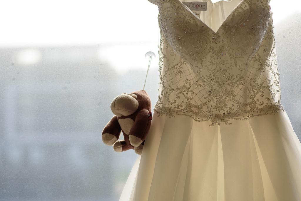 婚攝小勇,小寶團隊, 自助婚紗, 婚禮紀錄,朱飾戴吉-新娘秘書, 萬豪酒店,台北婚攝,wedding day-005