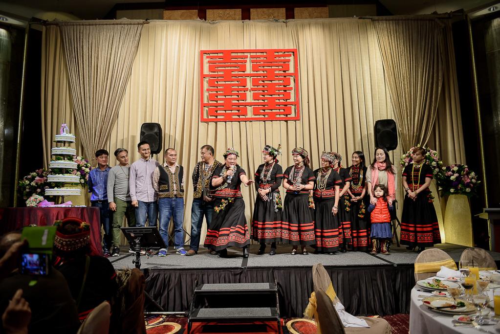 wedding day,婚攝小勇,台北婚攝,遠東香格里拉,新秘茲茲,-033