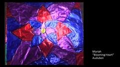 audubon-blooming-heart-mariah