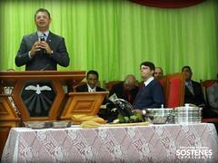28.01-Assembleia-de-Deus-em-Salinas-03