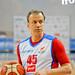 Vmeste_Dinamo_basketball_musecube_i.evlakhov@mail.ru-47