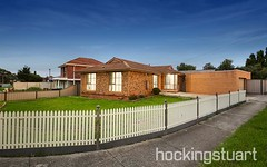 20 Fraser Street, Melton South VIC