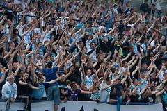 Slaven Belupo - Rijeka 0:2 (17.05.2017.)