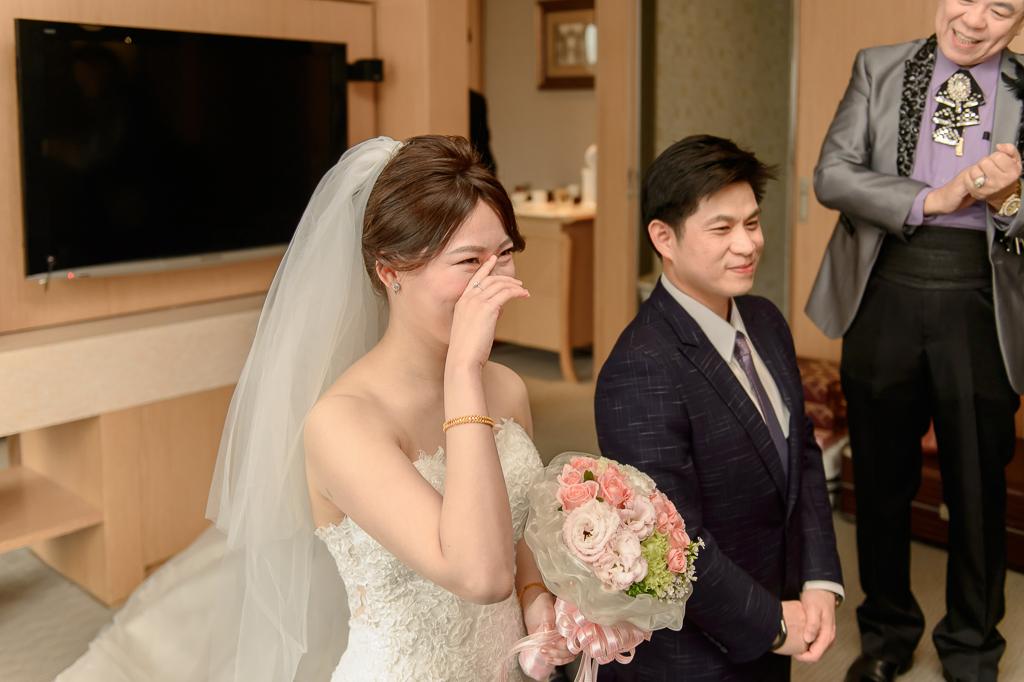 婚攝小勇,小寶團隊, 自助婚紗, 婚禮紀錄,新莊頤品,台北婚攝,wedding day-012