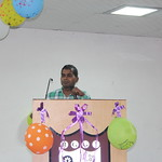 "Farewell Party-2017 <a style=""margin-left:10px; font-size:0.8em;"" href=""http://www.flickr.com/photos/129804541@N03/34387888312/"" target=""_blank"">@flickr</a>"