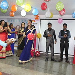 "Farewell Party-2017 <a style=""margin-left:10px; font-size:0.8em;"" href=""http://www.flickr.com/photos/129804541@N03/34387915382/"" target=""_blank"">@flickr</a>"