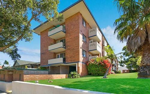 24 Chelmsford Ave, Botany NSW 2019
