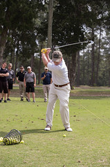 050417_D1_Tom Watson GOLF April 28 2017 (FortBraggParaglide) Tags: tomwatson propergolfswing rydergolfcourse fortbragg theparaglide xviiiairbornecorps paratroopers airborne heroes specialoperationscommand family soldiers fayetteville northcarolina nc spouse unitedstates usa ironmike simmonsarmyairfield pope popearmyairfield campmackall 82ndairbornedivision specialforces johnfkennedyspecialwarfarecenter 82ndcombataviationbrigade toseemorephotosvisitwwwparaglideonlinenet