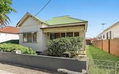 82 Sutherland Street, Mascot NSW