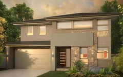 Lot 3 Curtis Road, Kellyville NSW