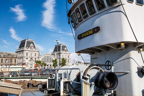 Oostende_BasvanOort-60