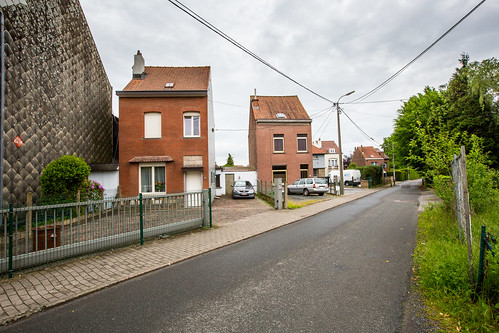 VlaanderenGroeneGordel_BasvanOort-112