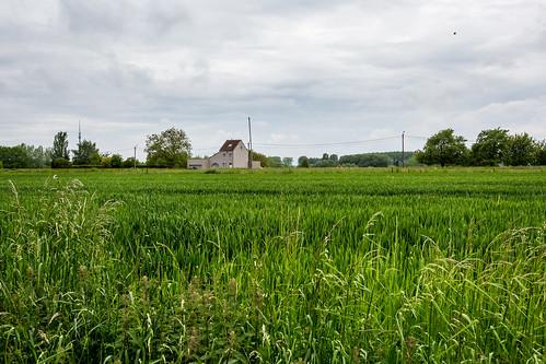 VlaanderenGroeneGordel_BasvanOort-102