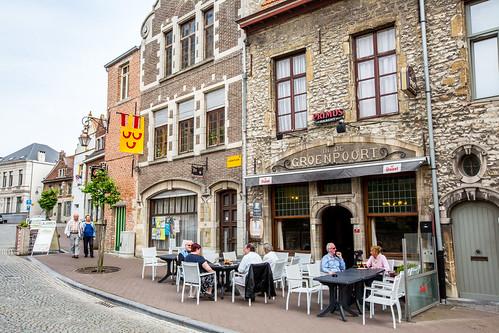 VlaanderenGroeneGordel_BasvanOort-26
