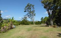 Lot 3 Settlement Road, Main Arm NSW