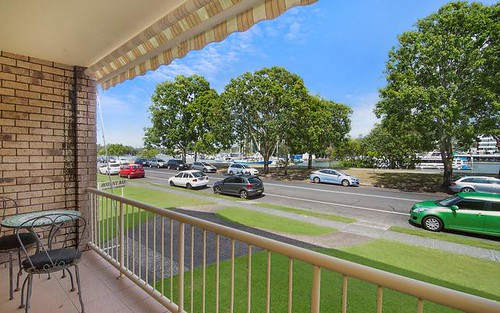 1/4 Botany Cr, Tweed Heads NSW