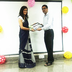"Farewell Party-2017 <a style=""margin-left:10px; font-size:0.8em;"" href=""http://www.flickr.com/photos/129804541@N03/34418728421/"" target=""_blank"">@flickr</a>"