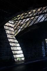 Photo of Lochwinnoch (Loop) Railway Station