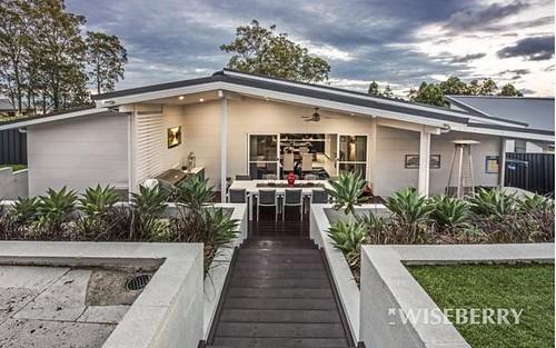 248 Johns Road, Wadalba NSW