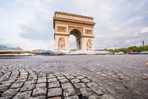 ParijsZomer_BasvanOortHR-59