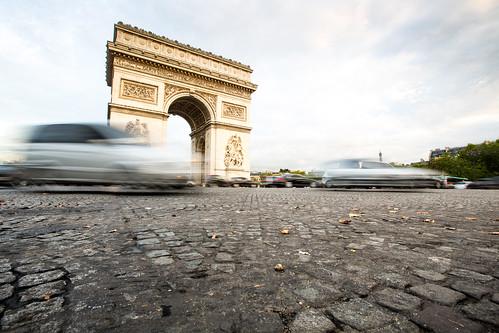 ParijsZomer_BasvanOortHR-57