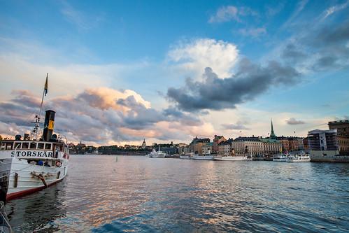 Stockholm_BasvanOortHIGHRES-39