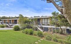 8/28-36 Nursery Street, Hornsby NSW
