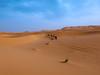 Sheltering Sky (JAIRO BD) Tags: sahara saara desert deserto desertodosaara marrocos marruecos marroc jbd