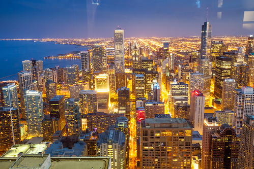 Chicago_BasvanOortHIGHRES-78