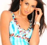 South Actress SANJJANAA Hot Exclusive Sexy Photos Set-25 (22)