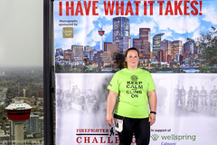 2017_FFStairclimb_58