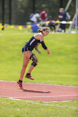 _E1A0904 (BantamSports) Tags: 562017 newengland saturday trackfield williamscollege williamstown