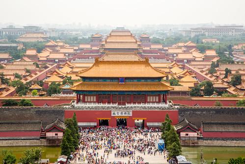 Peking_BasvanOort-34