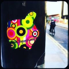 love.piepenbrinck, London (steckandose.gallery) Tags: hyper urbanart stencil hackney art stencilgraffiti stickerstickerporn eastlondon redchurchstreet funk loveplovepiepenbrincklovepiepenbrinckbigpiggieslondonwaterloostation streetarturbanartart urbanartstreetartartanimal loveplovepiepenbrincklovepiepenbrincklovepiepenbrinck redchurchstreetlondonukeastlondonhackneyshorditch london 2017 bricklane streetartlondon super uk shoreditch streetart installation steckandose sticker spittafield pasteup graffiti steckandosegallery hyperhyper loveisallyouneed fashionstreet lovepiepenbrinck sclaterstreet