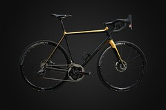 Konstructive-RHODOLITE-DBV-PRO-Red-Bike-Gold-Black-CB