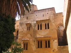 Morocco (faicaljalal) Tags: chefchaoun chaoun musée khasba morocco maroc marocco