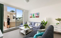 510/15 Wentworth Street, Manly NSW