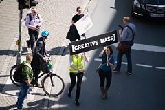 Creative Mass - Kundgebung-20