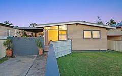 50 Wentworth Avenue, Woy Woy NSW