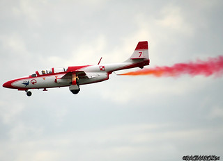 TeamIskra_PolandAirForce_Demo-012
