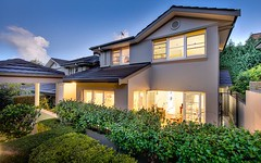 7/19-21 Eastern Road, Turramurra NSW