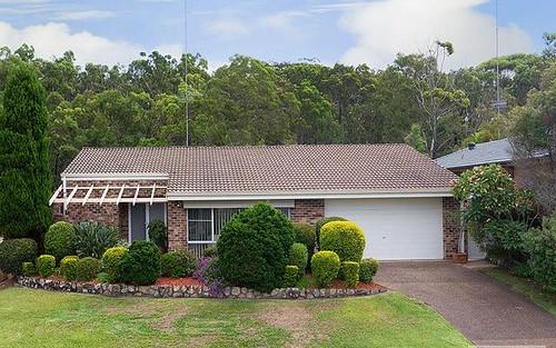 134 Rocky Point Rd, Fingal Bay NSW