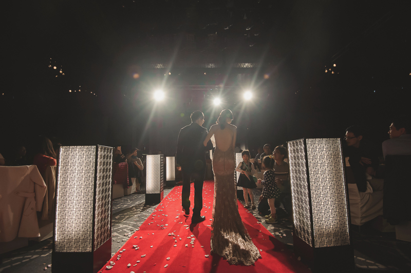 Jeanie.H, 婚禮攝影, 婚攝, 晶華酒店, 晶華酒店宴會廳, 晶華酒店婚宴, 晶華酒店婚攝, 新祕Jeanie,婚禮主持Flora,MSC_0115