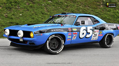 Plymouth Barracuda 1970 V8 700HP Christian Clerici ZENITH Racecar Trophy (c) 2017 Бернхард Эггер фото :: ru-moto images 1111 (:: ru-moto images) Tags: plymouthbarracuda v8 christianclerici rumoto бернхардэггер фото images фотограф австрия россия sberbank сбербанк motoring zenith racecartrophy tauplitzalmalpenstrasse badmitterndorf steiermark styria austria ennstalclassic racetrake circuit rennstrecke speed action race racing rallye rally hillclimb retro vintage automobile autos машина car cars sportscars sportwagen rennwagen classic historic historisch historique storiche oldtimer oldtimermarkt oldtimersport emotion emotions passion leidenschaft satisfaction faszination motorsport rennsport event events motorracing fotográfico fotografie sportfoto photographer supershot камера nikon fx poster print quality fineart autriche europe cuda