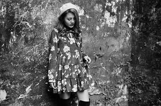 Leica_m_BW_6269_portrait