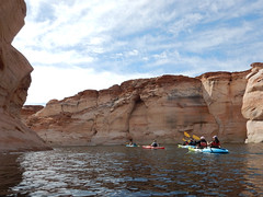 hidden-canyon-kayak-lake-powell-page-arizona-southwest-DSCN0097